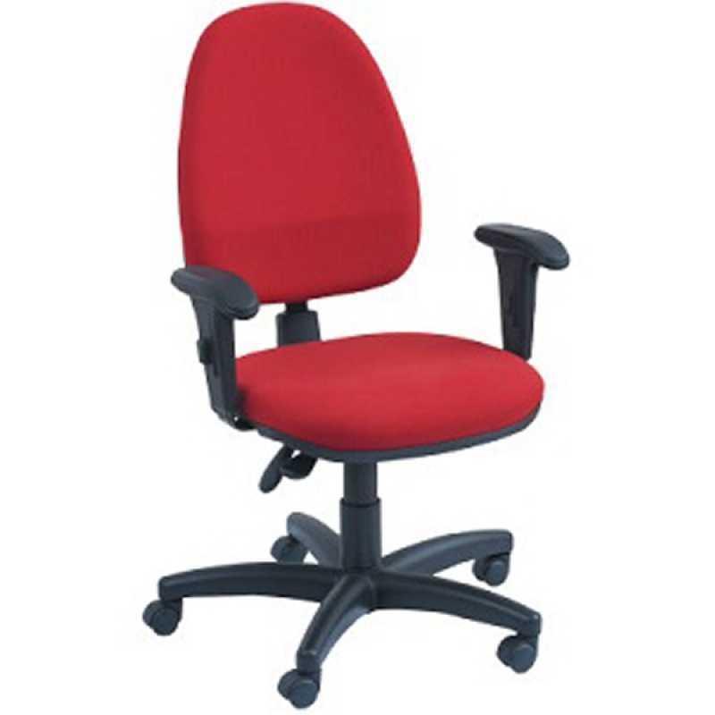 Cadeira Executiva Preço Anália Franco - Mobiliário de Escritório