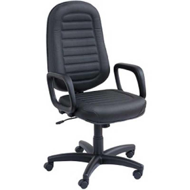 Cadeira Executiva Pinheiros - Mobiliário de Escritório
