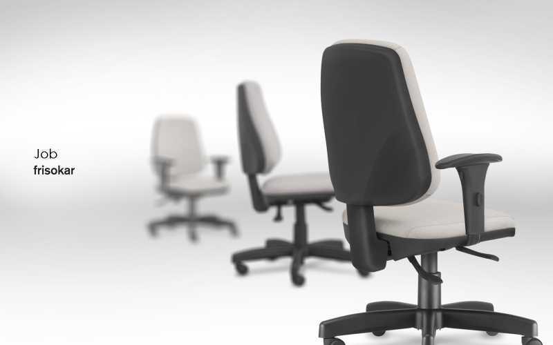 Cadeira Operacional para Escritório Preço Jaraguá - Cadeira Operacional para Escritório