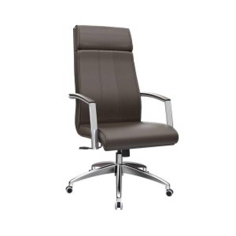 Cadeiras Presidente Brooklin Velho - Cadeira Operacional para Escritório