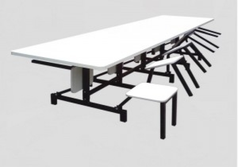 Onde Vende Mesa Refeitorio Escolar Mandaqui - Mesa Refeitorio Escolar