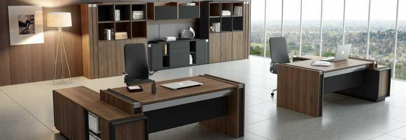 Quanto Custa Moveis de Escritório  Residencial Villa Solaia - Cadeira de Escritório Presidente