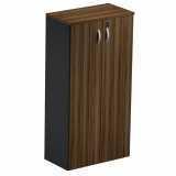 armário alto para escritório com chave preço Alphaville
