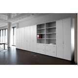 armário para escritório Lapa