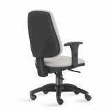 cadeira de escritório presidente valor Paraíso