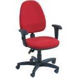 cadeira executiva preço Jardim Silvia Maria