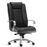 cadeira giratória operacional de alto padrão preço Alphaville Conde II