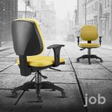 cadeira operacional para escritório Jaraguá