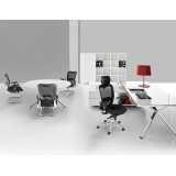 cadeira para escritório valor Residencial Sete