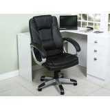 cadeira para escritório Jabaquara
