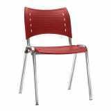 cadeira sala de espera valor vila romero