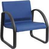 cadeira sala de espera Itaim Bibi