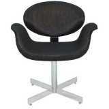 cadeiras para recepção valor Alto da Lapa