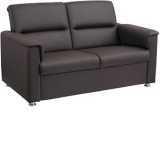 cadeiras para recepção Residencial Cinco