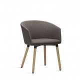 cadeiras para sala de espera valor cachoeirinha