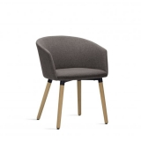 cadeiras para sala de espera valor Residencial Onze