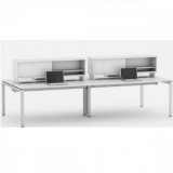 comprar mesa plataforma 2 lugares Higienópolis