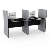comprar mesa plataforma de trabalho Barra Funda