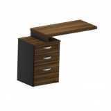 loja de mesa plataforma individual Morumbi