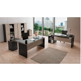 mesa escritório valor Higienópolis