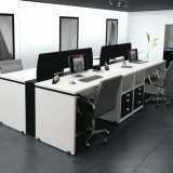 mesa escritório Moema