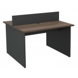 mesa plataforma 2 lugares preços Imirim