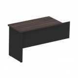 mesa plataforma individual preços Jardim Europa