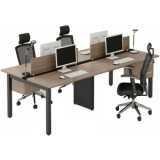 mesa plataforma trabalho Sacomã