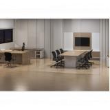 mobiliário corporativo para empresa valor Jabaquara