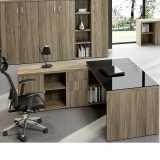 mobiliário de escritório preço Vila Maria