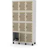 móveis de aço para empresa valor Residencial Dez