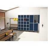 móveis em aço para escritório valor Cidade Monções