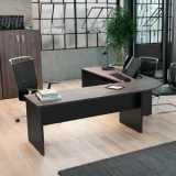 móveis para escritório preço Ibirapuera