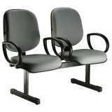 móveis para recepção de escola Perdizes