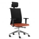 onde comprar cadeira giratória operacional para escritório Vila Maria