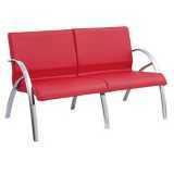 onde comprar cadeiras para recepção Jardins