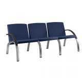 onde comprar cadeiras para sala de espera Residencial Cinco