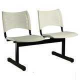 onde comprar móveis para recepção de escola Barra Funda
