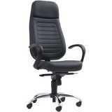 onde encontro cadeira giratória escritório Jardim Paulistano