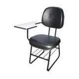 onde encontro cadeira universitária Brooklin
