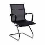onde encontro cadeiras para recepção de consultório Pinheiros