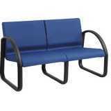 onde encontro cadeiras para recepção José Bonifácio
