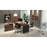 onde encontro mesa de escritório  Residencial Villa Solaia