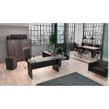 onde encontro mobiliário planejado para ambientes corporativos Cerqueira César