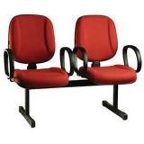 onde encontro móveis para recepção de escola Av Brigadeiro Faria Lima