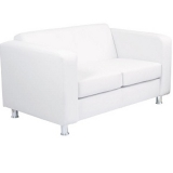 onde encontro sofá para recepção Alphaville Residencial Dois