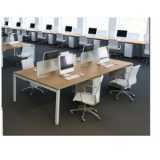 qual o valor de mesa plataforma escritório Pinheiros