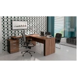 quanto custa mesa escritório lausane paulista