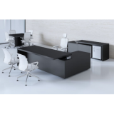 quanto custa mobiliário de escritório Barra Funda