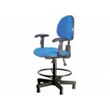 Cadeiras Operacionais